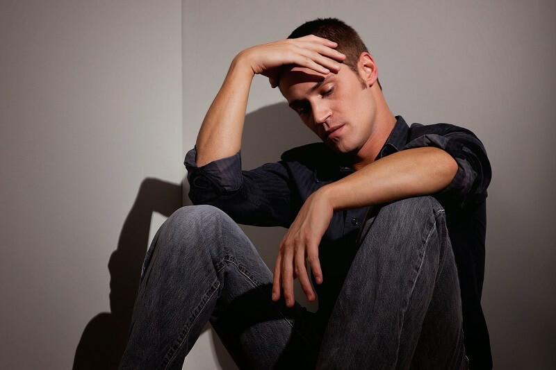 Как проявляют себя нейролептики при алкоголизме