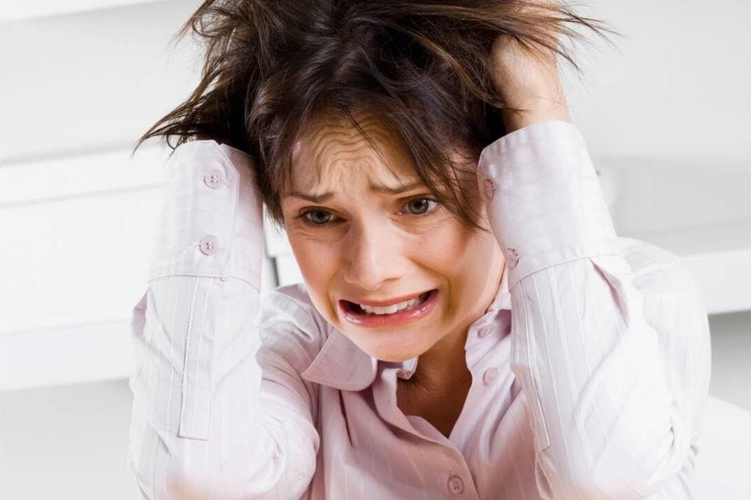 Нейролептик как антипсихотическое средство