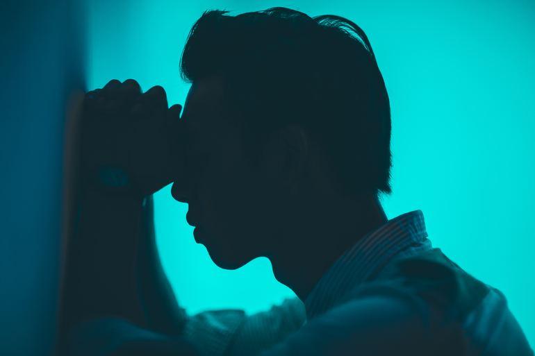Лечение депрессии после запоя