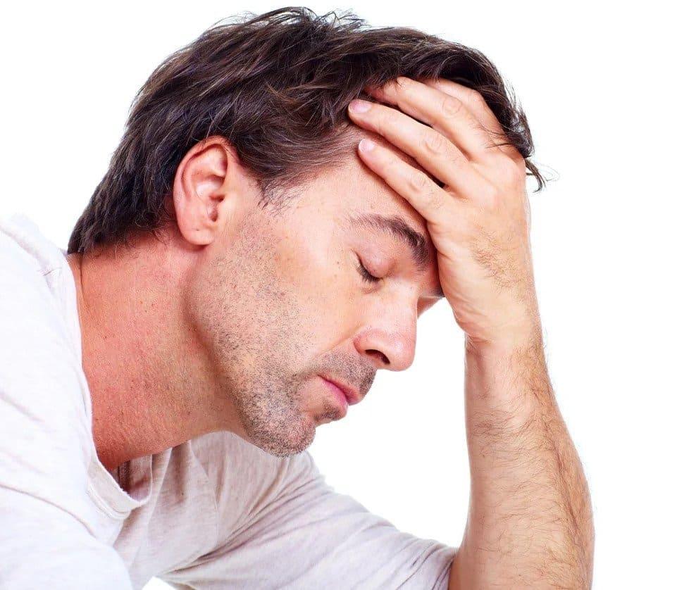Последствия употребления феназепама и алкоголя