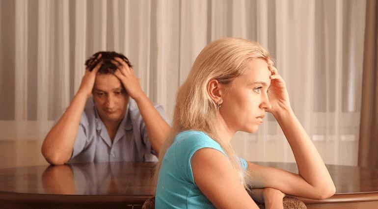 Рекомендации по борьбе с алкоголизмом мужа