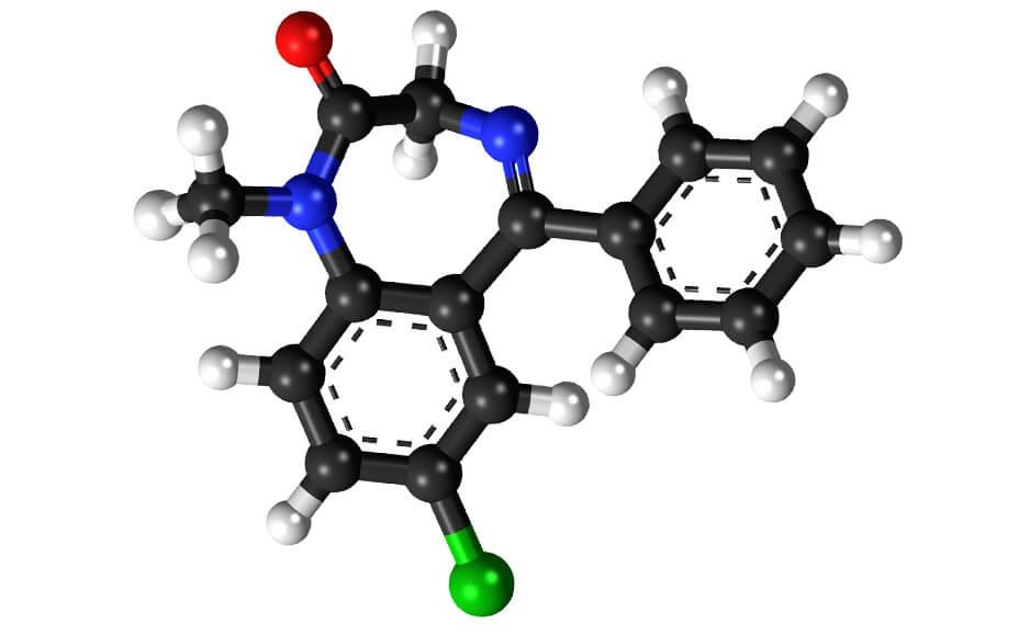 Феназепам – легкодоступный аптечный наркотик