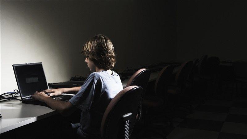 Профилактика интернет-зависимости у подростков