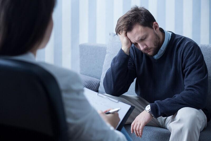 Лечение наркомании анонимно nasrf абстинентный синдром длится