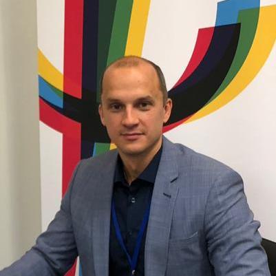 медицинский эксперт - Леонов Сергей Владимирович