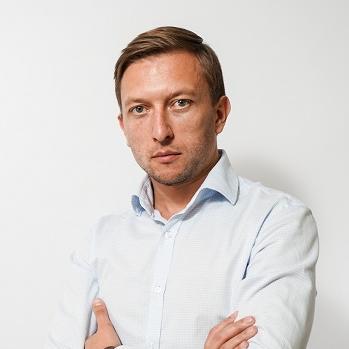 медицинский эксперт - Борисов Андрей Петрович